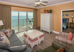 Crystal Shores West 1106