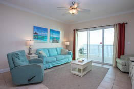 Crystal Shores West 306