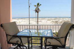 Grand Beach Resort 212