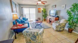 Ocean House II 2905